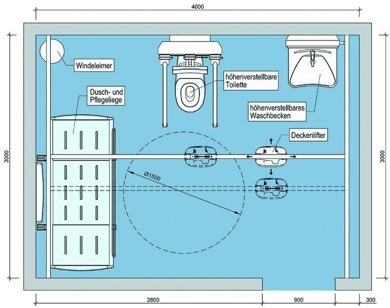bilder clips toiletten f r alle zum downloaden. Black Bedroom Furniture Sets. Home Design Ideas